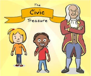 civic activities examples