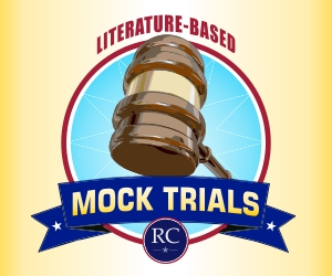 Homepage Tiled Graphics_Mock Trials
